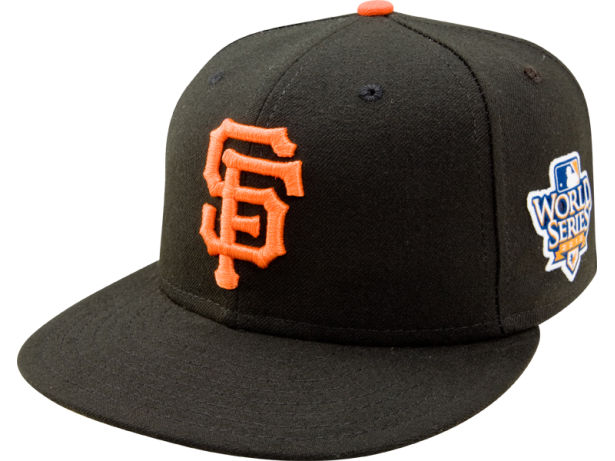 World series and side patch new era hats wholesale canada | your.