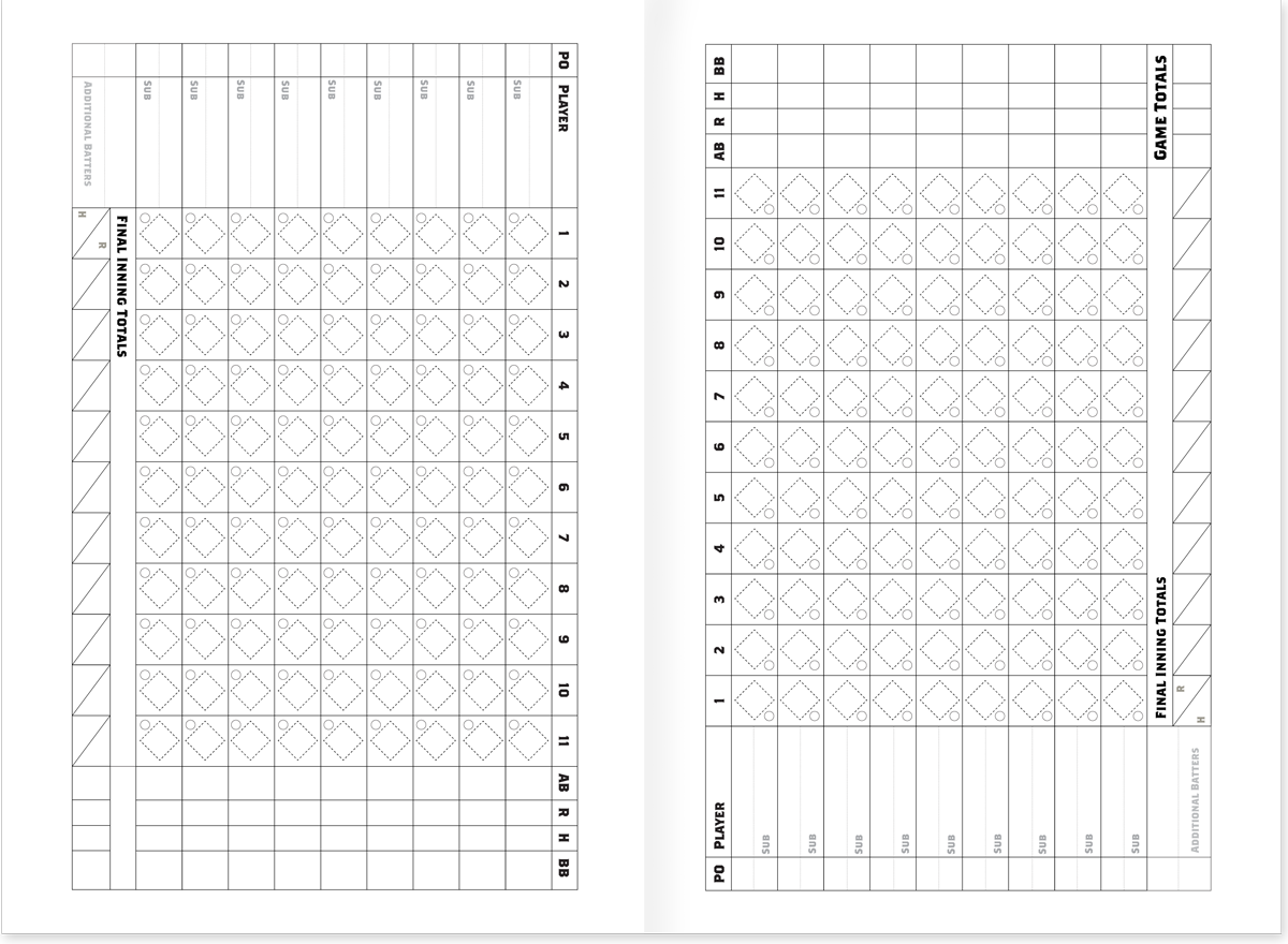 Teaching Paper Printables further 256492 in addition Free Printable Addition Tables Worksheets besides 336010822184605970 together with Blank Pie Graph. on blank graphs and charts