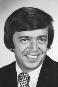 Marty-Brennaman-19751