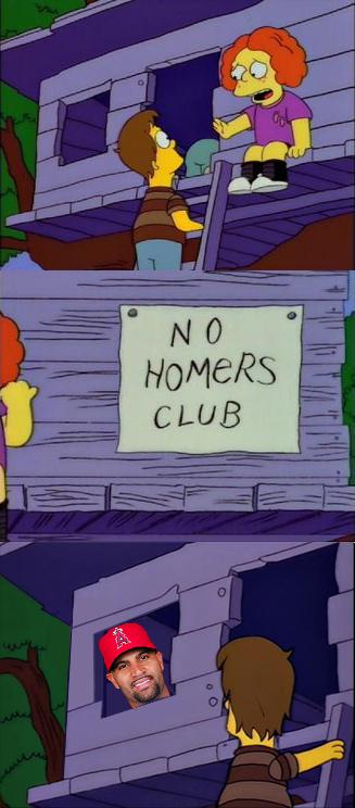 Pujols-Homers.jpg