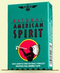 americanspirits