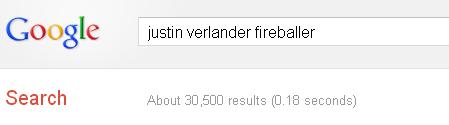 verlandersearch