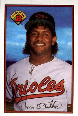http://www.fangraphs.com/not/other-pedro-martinez-day/