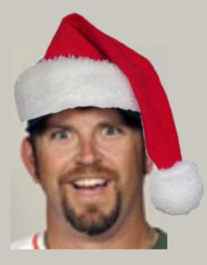 merrybellchristmas