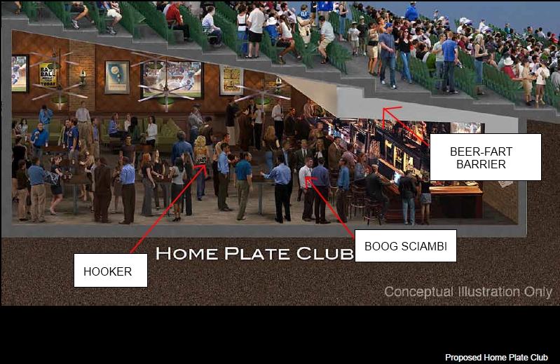 Home-Plate-Club
