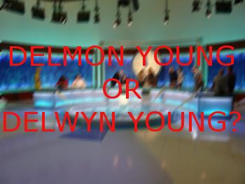 delmonordelwyn