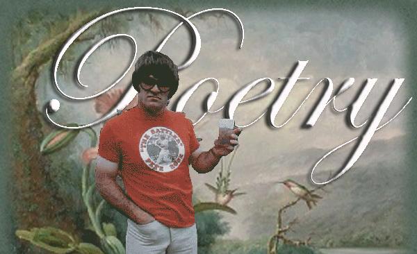 pete-rose-poetry
