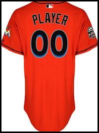 player00