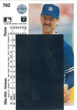 MikeWitt1990Back