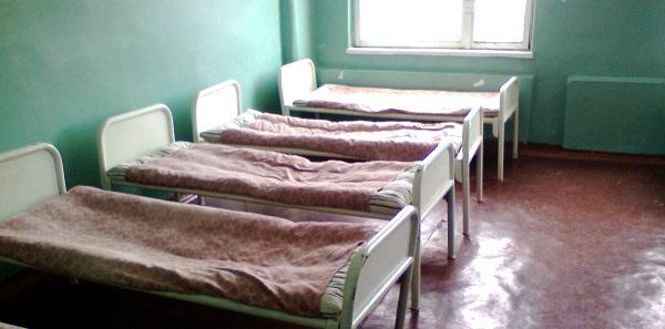 Hospital_beds