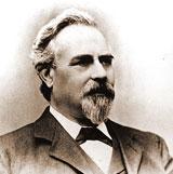 JosephNathan