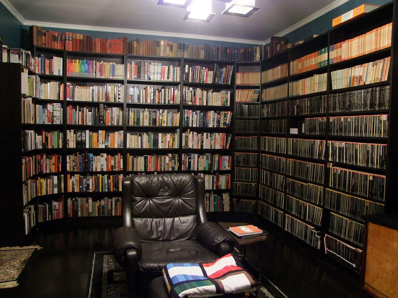 librarymedium