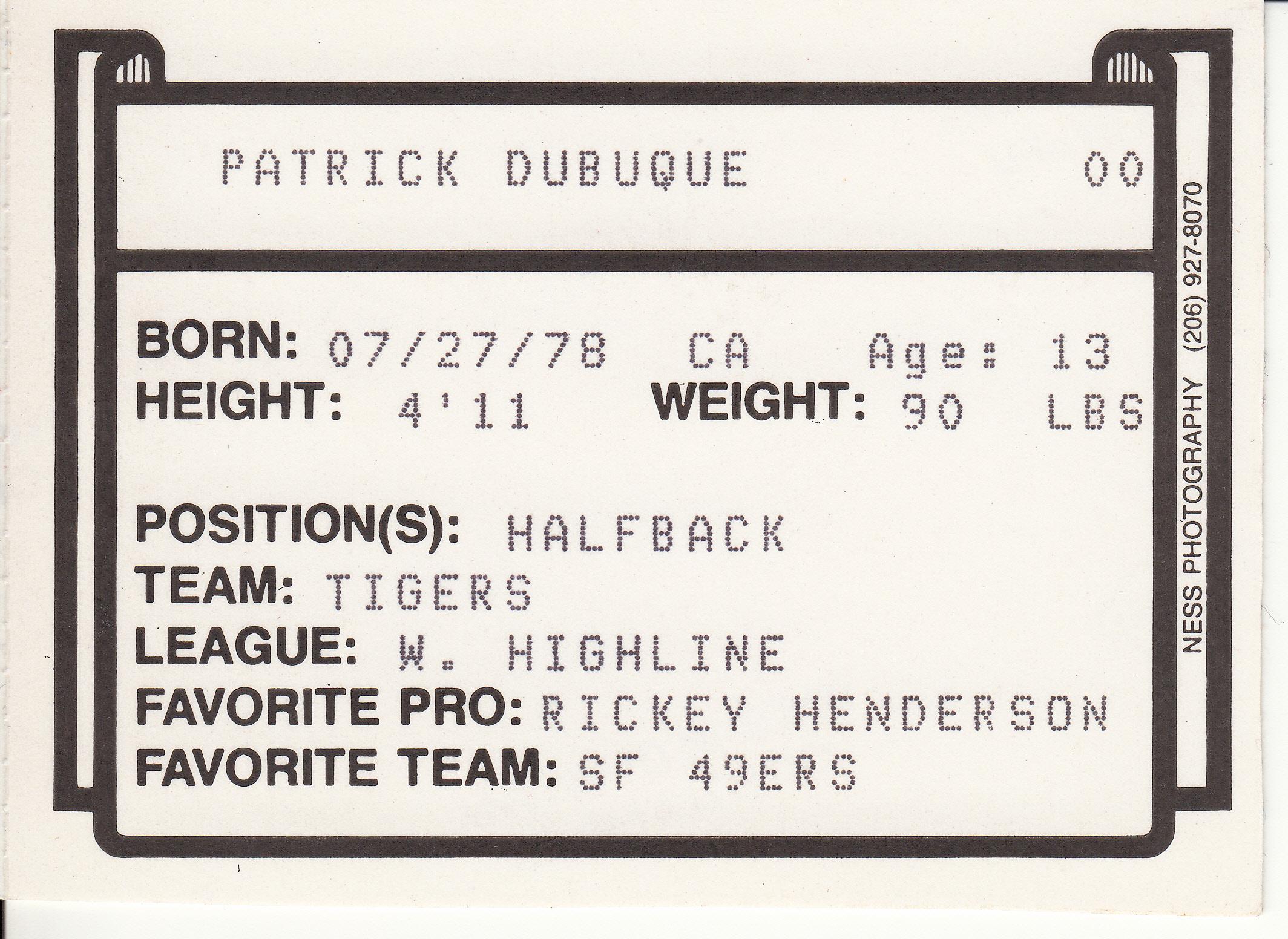 1991 Patrick2
