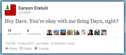 Cistulli