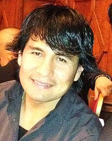 MarcoAntonioBarrera