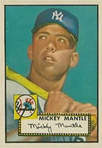 mantle1