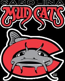 CarolinaMudcats