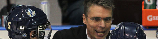 DC NHL