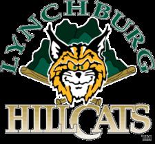 LynchburgHillcats
