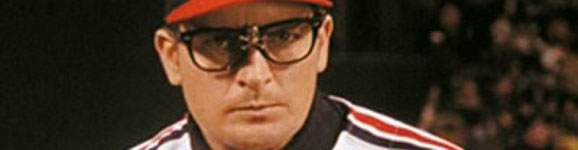 cropped-ricky-vaughn-major-league