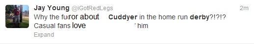 Cuddyer6