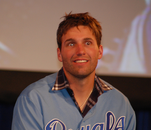crazy-eyes-Francoeur