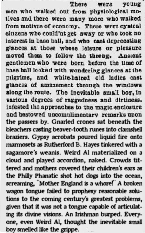 BaseballAttendees_1879