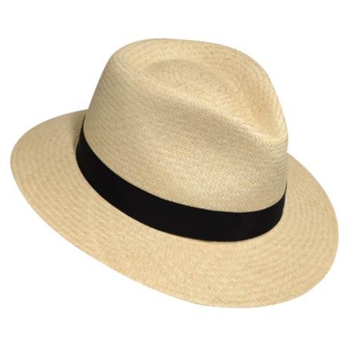 Hat-Brooks Hat