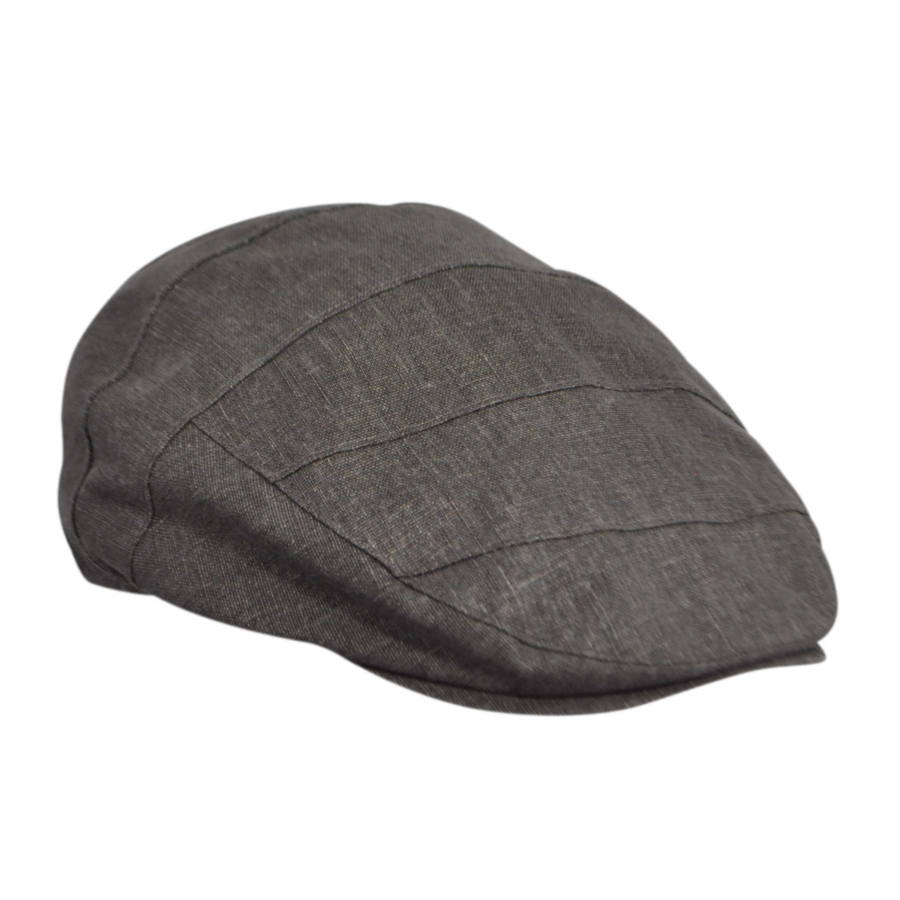 Hat-Tilden Cap
