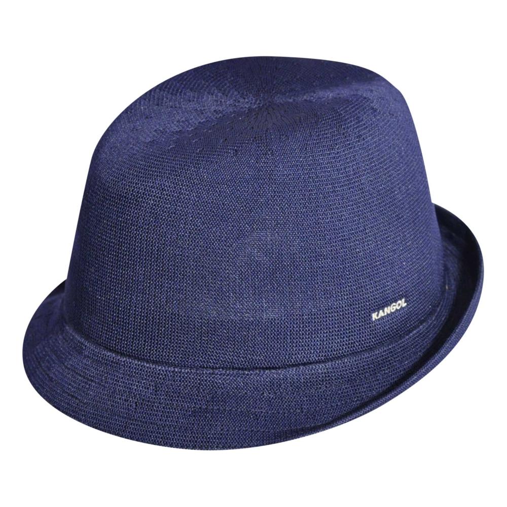 Hat-Tropic Duke