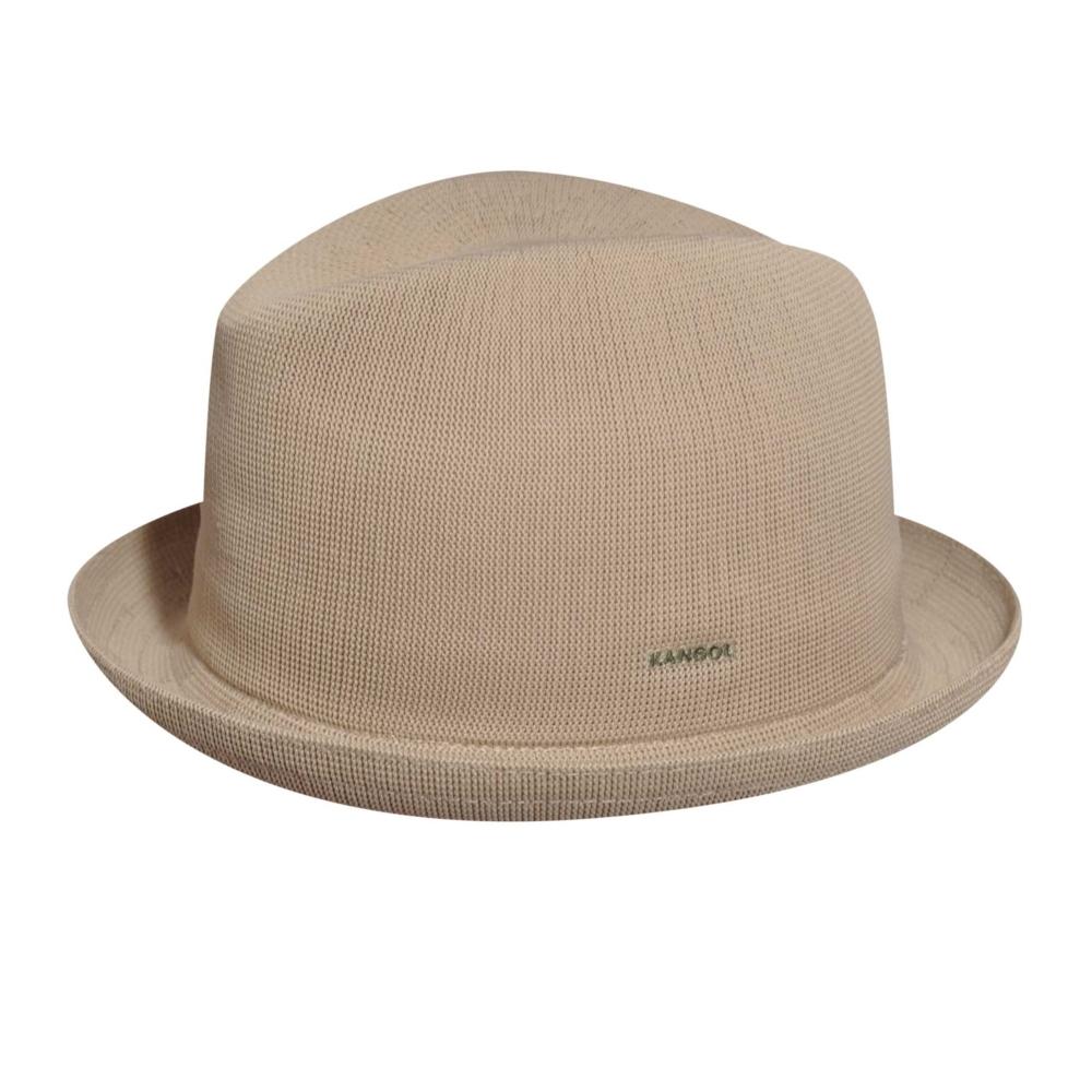 Hat-Tropic Player