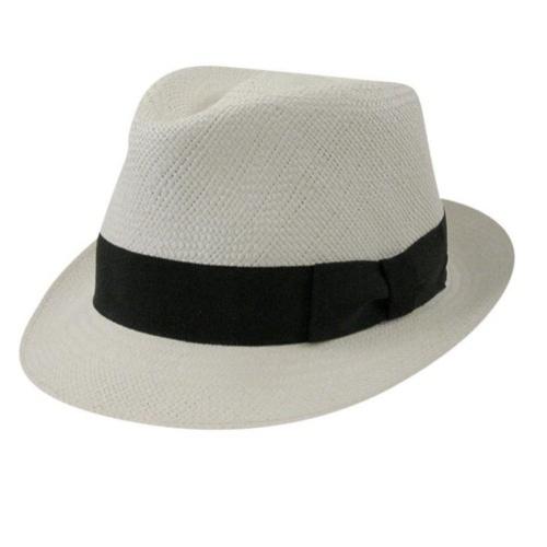 Hats-Habana hat
