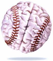 baseballbrain