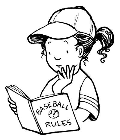 baseballrules