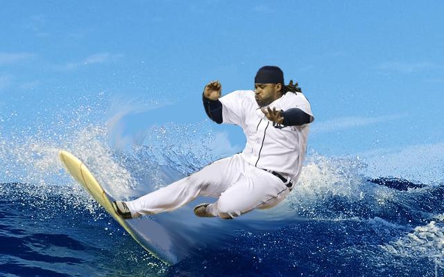 prince_fielder_surfing