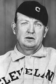 cy young Other articles where cy young award is discussed: baseball: awards: the cy young award honours the best pitcher in the national and american leagues it was first.