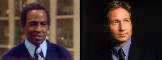 Benson Mulder