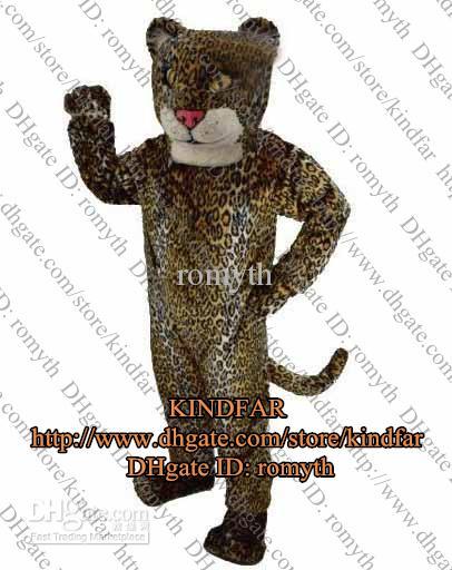 Best_Jaguar_Cub_Mascot_dhgatedotcom