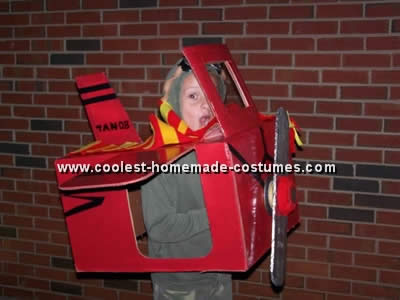 Piper_Cub_coolest-homemade-costumesdotcom