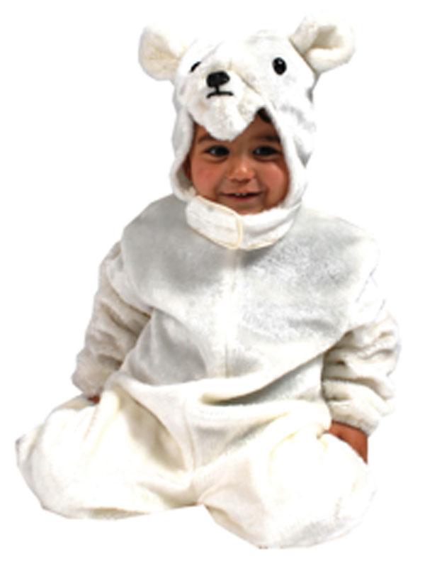 Toddler_and_Kids_Polar_Bear_Cub_costumecrazedotcom