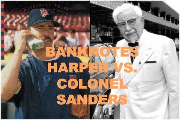 Colonel Banknotes Soupbones.jpg