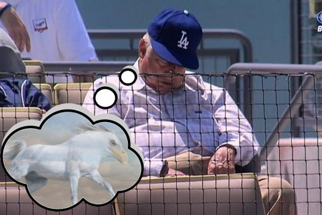 sleeper_lasorda