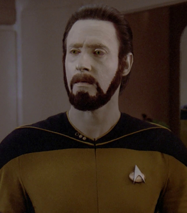 Data_wearing_a_beard