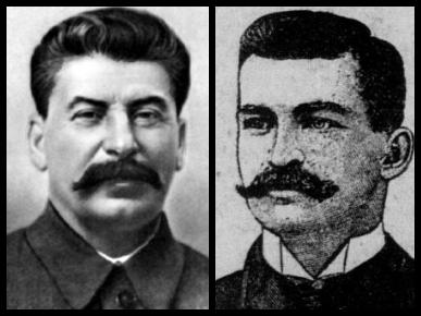 King Stalin