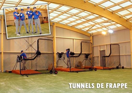 tunnels-pole 1