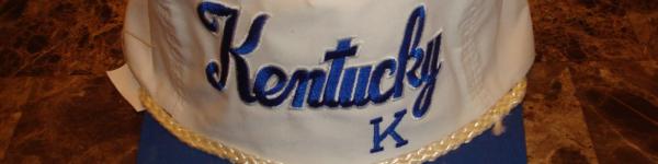 Kentucky A
