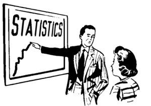 stats-300x211
