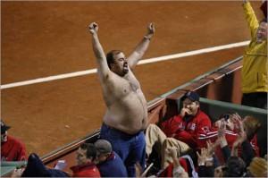 baseball-fan-with-shirt-off