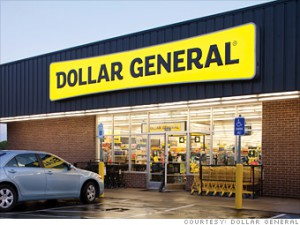 dollar_general__ext