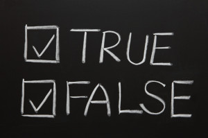 true-false-both-300x199